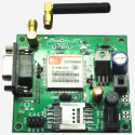 Premium Insight of EMEA GSM Module Market Explore facts, analysis, forecasts Year 2017 to 2022