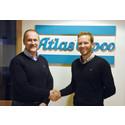 Atlas Copco och Jergo AB tecknar distributörsavtal och erbjuder tyngre industrier ett komplett boltingkoncept
