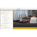 Plotagon Education fungerar nu på Chromebooks