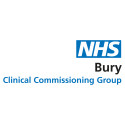 NHS in Bury joins council in declaring climate emergency