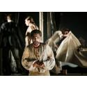Drottningholmsteatern firar med Don Giovanni