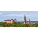 Järntorget förvärvar ny fastighet i Uppsala