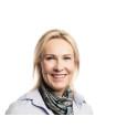Empowerille työkyvyn johtamisella 1,6 miljoonan euron vuosittaiset säästöt