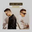 Albin & Mattias släpper minialbumet Insomnia