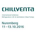Chillventa 2016