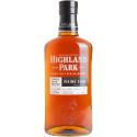 Highland Park lanserar ny Sverigeunik Single Cask