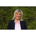 Susanne Lindén blir ny chefredaktör för Allers och Allers Trädgård