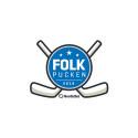 Nu ska Sveriges hockeyhjältar i division 2 hyllas