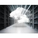 Behandling av søknader om bruk av skytjenester og utførsel av arkiver