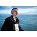 Andrea Bocelli tillbaka med nytt studioalbum