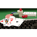 Online Gambling and Betting Market: Opportunity Analysis and Industry Forecast upto 2024