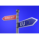 ​It`s all about BREXIT - Kraftkommentar fra LOS Energy