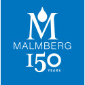​The Swedish cleantech company Malmberg turns 150!