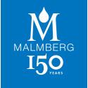 Miljöteknikföretaget Malmberg fyller 150 år!
