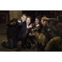 Sommer, fest og København - trailer til Rasmus Heisterbergs film 'I blodet'