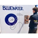 Bluewater Launches Bold New Global Brand Identity