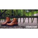 CDON.com fortsätter bredda sortimentet