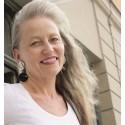 Elisabet Reslegård, ordförande och kampanjledare Läsrörelsen