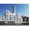 Regeringen satsar på internationell tillväxt för svensk design