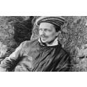 Strindberg som målare och fotograf