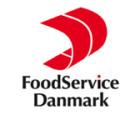 Dagrofa S-Engros skifter kædedirektør