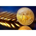 Know the current Market Scenario of the Global Virtual Currency Market by Manufacturers, Type and Application, Forecast to 2021