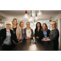 Styrelsekraft Stockholm