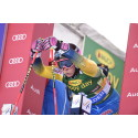 Exklusiv vintersporthelg i Eurosport