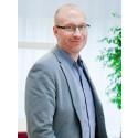 Stefan Gustafsson Ledell, CEO Proton Technology