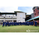 CLASS OF 2018- OUTSTANDING KIS STUDENTS, ARE WELCOMED BY TOP UNIVERSITIES