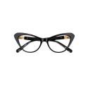 Love Moschino lanserar glasögonkollektion exklusivt för Specsavers