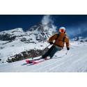Trendspaning: Hit åker svenskarna på skidsemester i vinter
