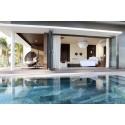 AccorHotels opens Novotel Phu Quoc Resort on rising island destination in Vietnam