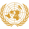 Sundsgymnasiet anordnar FN-rollspel