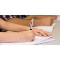Bristande rutiner vid särskoleplaceringar