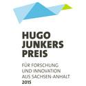 Hugo-Junkers-Preis 2015 – Die Innovativsten des Landes stehen fest
