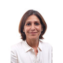 Rajji Mehdwan ny direktør i Roche Norge