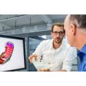 BASF möter framtidens behov inom bilindustrin