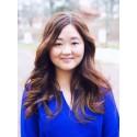 Netonnet Group förstärker styrelsen med online-experten Mengmeng Du