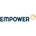 Posion Saukkovaaran tuulivoimapuiston urakointi Empowerille