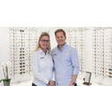 KlarSynt - kedjan med möjligheter för optikern som söker frihet och vill starta eget!