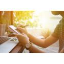4 måder at blive journalisternes bedste kontakt
