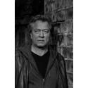 Akustiske konserter med Nils Petter Molvær, Trondheim Jazzorkester og Bedehus & Hawaii i Grønland kirke under Oslojazz