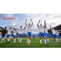 IFK Norrköping lanserar premiumkanal på Solidsport