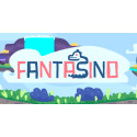 Fantasino choose Wiraya to improve conversion rates in the challenging player activation process