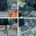 Victorinox lanserar - The Kit Bag – allt du behöver för en urban livsstil