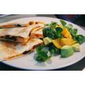 Pressinbjudan: temadag om projektet VEGA – mer vegetariskt och mindre matsvinn på Karro