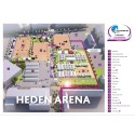 Family fun at Heden Arena