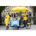 Sorsele kommun i topp under årets Fairtrade Challenge 2019