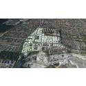 Bred dialog önskas när ny stadsdel planeras i Limhamn